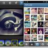 Instagram za Android dostupan za preuzimanje