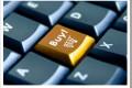 Prihodi od Internet oglašavanja u 2011 godini dostigli 31.7 milijardi dolara