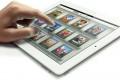 U ovoj godini će se prodati oko 120 miliona Tablet-a