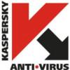 Kaspersky navodi da Mac sigurnost kasni 10 godina za Microsoft-om