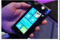 Nokia Lumia telefoni nisu dovoljno kvalitetni da bi mogli konkurisati iPhone i Android telefonima