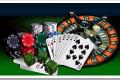 Farma igre gube na popularnosti dok društvene Casino igre dolaze na velika vrata