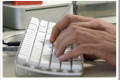 Optimiziran članak na blogu dovodi veći Web promet i društveni angažman