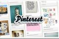 Objava na Pinterestu ima hiljadu puta duži vek trajanja nego na Facebooku i Twitteru