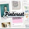 Društvena mreža Pinterest raste izuzetno velikom brzinom