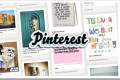 Pinterest po popularnosti odmah iza Facebook-a i Twittera