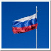Ruski sajber kriminalci prošle godine zaradili 2,3 milijarde dolara