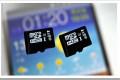 Samsung predstavio ultra brzu 16GB MicroSD memorijsku karticu