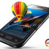 11 uhapšenih zbog krađe i prodaje konkurenciji Samsung-ove AMOLED tehnologije
