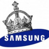 Samsung nakon 14 godina dominacije Nokia postao najveći svetski proizvođač mobilnih telefona
