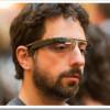 Google Naočare bez seksualnog sadržaja i aplikacija za prepoznavanje lica