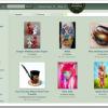 Gdje prodavati fotografije, glazbu i ostale umjetničke radove