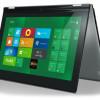 Microsoft objavio karakteristike Windows 8 izdanja