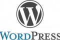 Hakeri napali WordPress blog platformu