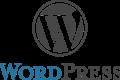 Novo WordPress bezbednosno ažuriranje rešava nekoliko ranjivosti na blog platformi