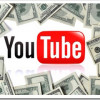 YouTube poslovanjima poklanja 75 dolara za video oglašavanje