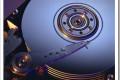Formatiranje i particionisanje hard diska na Mac računaru