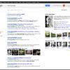 Sa Knowledge Graph pretraga na Google će biti mnogo prirodnija ljudima