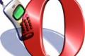 Facebook želi da kupi pretraživač Opera