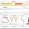 Pinterest dovodi više prodaje i više novih kupaca od Facebook-a