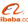 Yahoo pristao da za 7 milijardi dolara proda natrag polovicu Alibaba dionica
