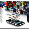 Zarada 59% mobilnih aplikacija ne može da pokrije ni osnovne troškove