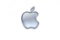 Najpopularniji antivirus softver za Mac računare