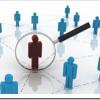 Ciljanje ponašanja korisnika ne koristi se dovoljno u današnjem marketingu