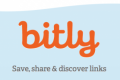 Bitly objavio društveni API koji omogućuje analizu sadržaja koji se dijeli