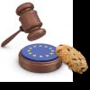 EU kažnjava Sloveniju i još 4 države članice zbog ne implementiranja Cookie Zakona
