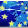 EU optužila Google za monopol u pretraživanju i pokrenula istragu Androida
