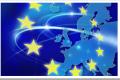 Evropa ima 427 milion Internet korisnika i tržište online oglašavanja vredno 21 milijardu evra