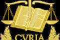 Evropski Sud Pravde presudio da programski jezik ne može biti zaštićen autorskim pravima