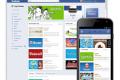 Facebook pokreće vlastitu prodavnicu aplikacija za sve platforme i za sve uređaje