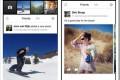 Facebook danas pokrenuo samostalnu Camera aplikaciju za iPhone