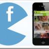 Facebook kupio Glancee kako bi još više poboljšao svoje mobilno iskustvo