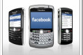 Sve veći broj korisnika pristupa Facebook-u putem mobilnih telefona