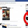 44% Facebook korisnika nikada ne bi kliknulo na sponzorirane oglase