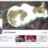 Facebook ponovo menja izgled korisničkih profila