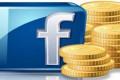Da li biste Facebook-u platili da budete sigurni da su prijatelji vidjeli vaše ažuriranje?
