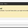 Google upozorava i pruža pomoć korisnicima koji su zaraženi sa DNSChanger malware-om