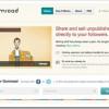 7 milijuna dolara za Gumroad koji pomaže ljudima da prodaju svoje digitalne proizvode