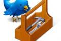 Alati za organizovanje i upravljanje sledbenicima na Twitter-u