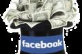 Kako Facebook zarađuje novac?