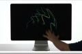 Leap Motion predstavio sistem za kontrolu pokreta najnovije generacije koji će koštati samo 70 dolara