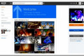 Microsoft pokrenuo društvenu mrežu So.cl