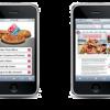 Važnost optimizacije sajta za mobilne uređaje