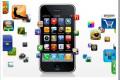Kako zaraditi sa mobilnim aplikacijama