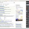 Redizajnirani Bing sada donosi rezultate sa Facebook-a, Twitter-a, Quora i ostalih