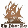 Vratio se The Pirate Bay!
